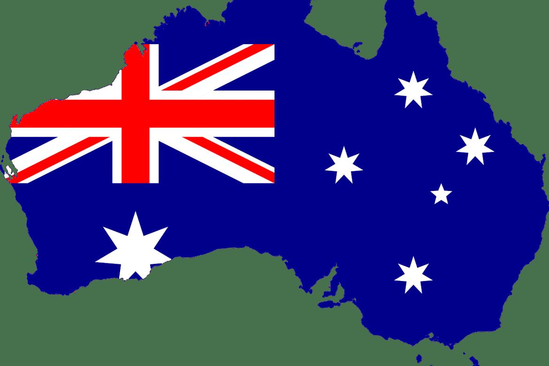 Photo of 10 cantanti australiani che hanno avuto successo fuori dall'Australia