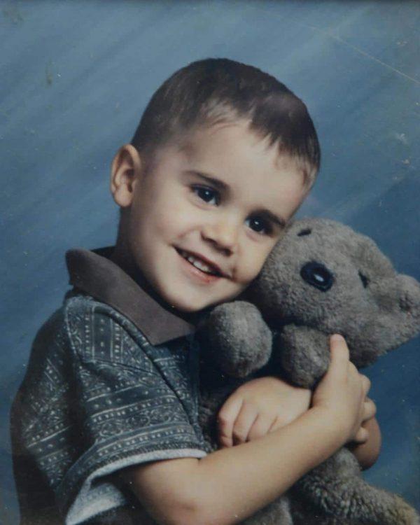 Bieber22N-5-Web