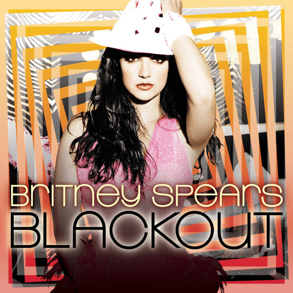 blackout-japanese-edition