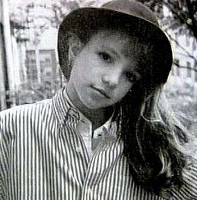 britney-spears-as-a-child