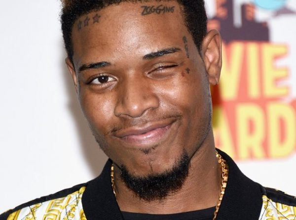 fetty-wap-mtv-awards-1433425373-view-0