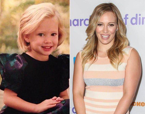 Hilary-Duff (1)