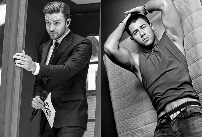 justin-timberlake-nick-jonas-sexiest-men-alive-people1