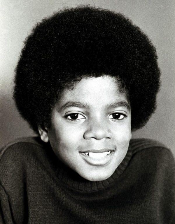 little-mj-michael-jackson-the-child-11139863-627-799