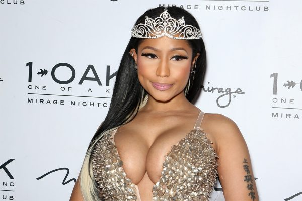 Nicki-Minaj-Halloween-Disabilities