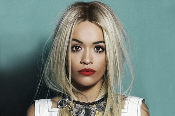 rita-ora-2014-billboard-bb30-650