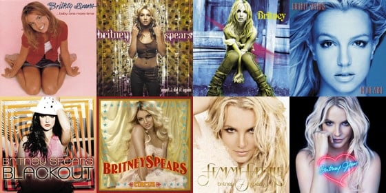 rs_560x280-131217150516-britneyspearsalbumsquares