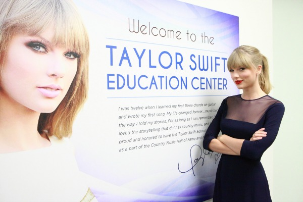 taylor-donation-bh