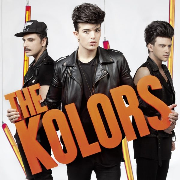 the-kolors-primi-nella-classifica-degli-album-kxfl2