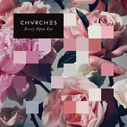 02-Chvrches-Every-Open-Eye-best-album-art-2015-billboard-1500