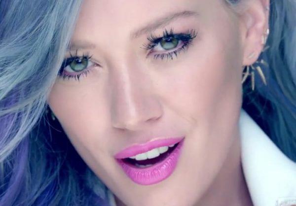 051415-Hilary-Duff-Sparks-750x522-1431633190