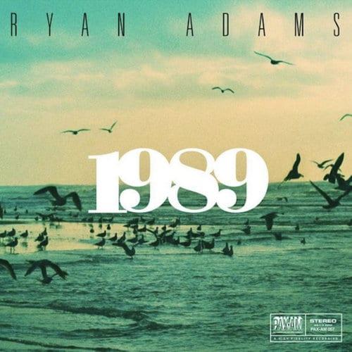 06-1989-Ryan-Adams-best-album-art-2015-billboard-1500