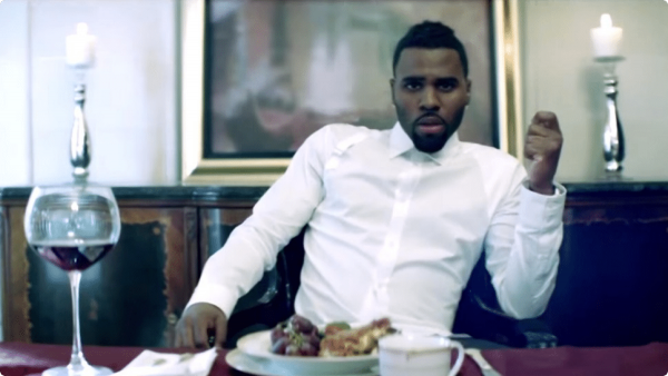 063015-music-jason-derulo-cheyenne-video