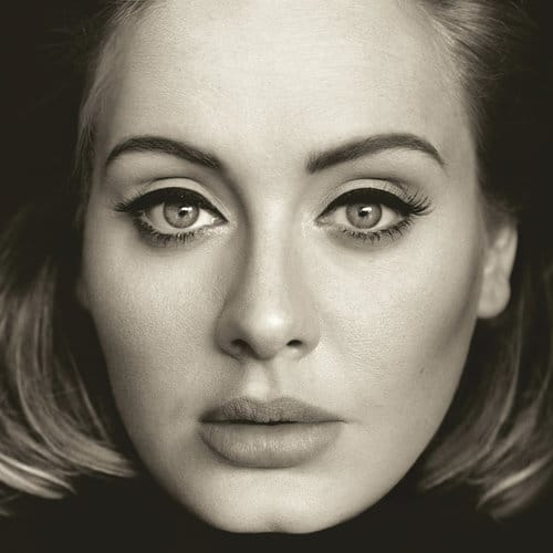 07-adele-25-best-album-art-2015-billboard-1500