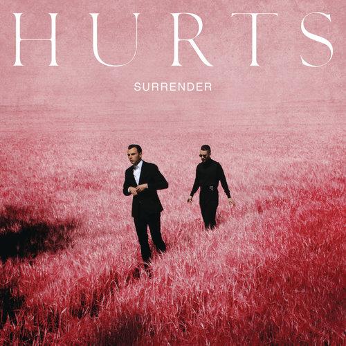 12-Hurts-Surrender-best-album-art-2015-billboard-1500