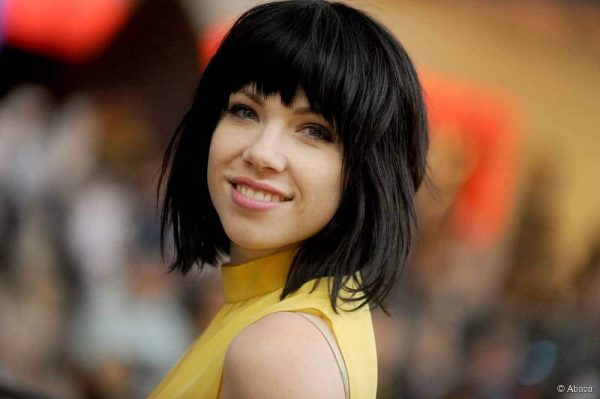 12345-carly-rae-jepsen-performs-at-john-f-1000x0-1