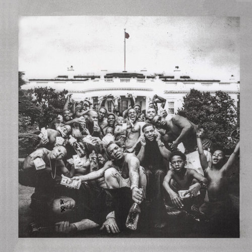 14-Kendrick-Lamar-To-Pimp-a-Butterfly-best-album-art-2015-billboard-1500