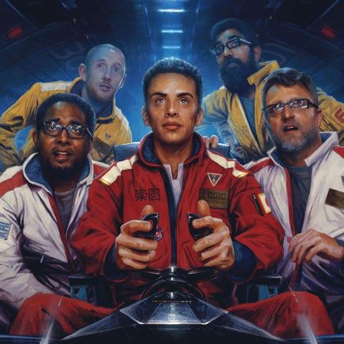 16-Logic-The-Incredible-True-Story-best-album-art-2015-billboard-1500