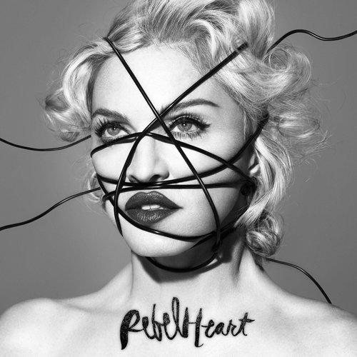 17-Madonna-Rebel-Heart-best-album-art-2015-billboard-1500