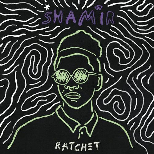 21-Shamir-Ratchet-best-album-art-2015-billboard-1500