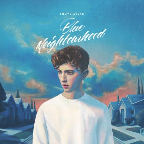 24-Troye-Sivan-Blue-Neighbourhood-best-album-art-2015-billboard-1500