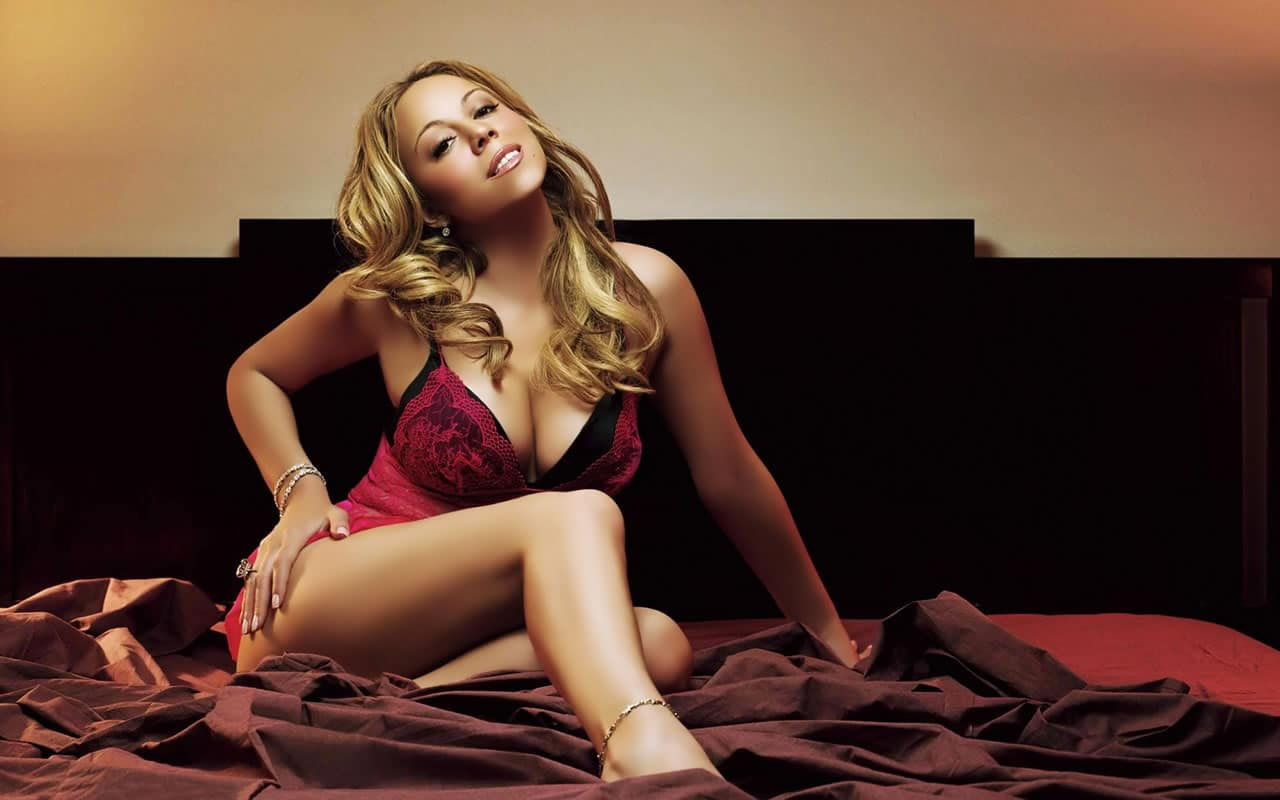 6345-mariah-carey-in-bed-wallpapers