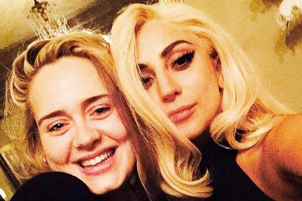Adele-and-Lady-Gaga-MAIN