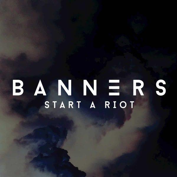 BANNERS-Start-a-Riot-2015-1200x1200