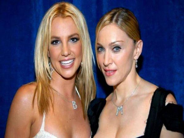 Britney-Madonna-britney-spears-32067729-1024-768