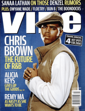 Chris-Brown-VIBE-Cover-2006-640x835