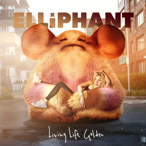 Elliphant-Living-Life-Golden-2016-2480x2480