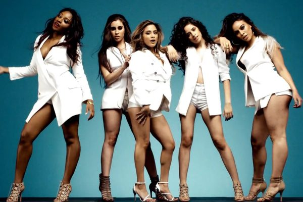 Fifth-Harmony-thatgrapejice