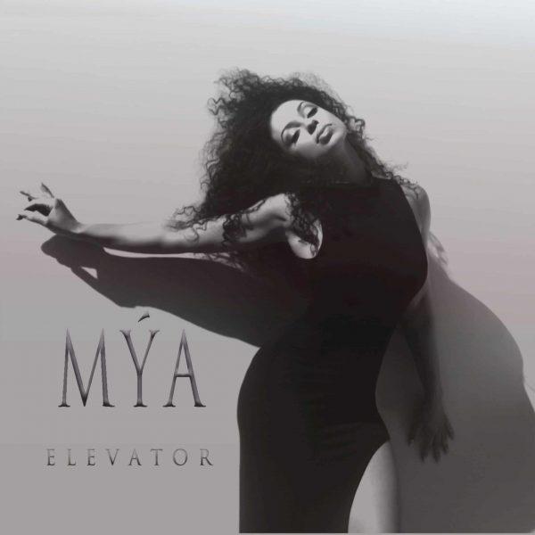 Mýa-Elevator-2015-2480x2480