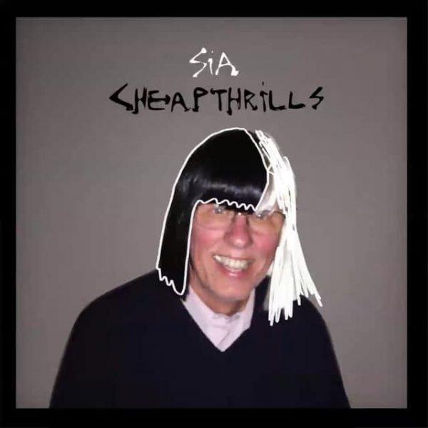Sia-Cheap-Thrills-2015