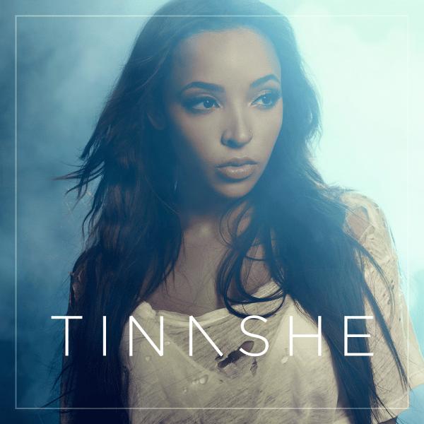 Tinashe-Joyride-Promo-20151