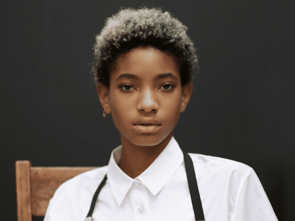 Willow-Smith-021_zpse54439b0