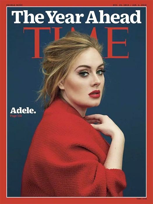 adele-time-mag