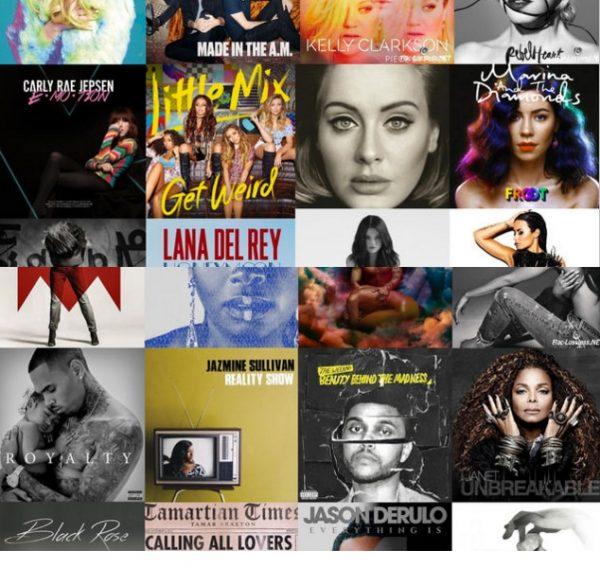 album2015