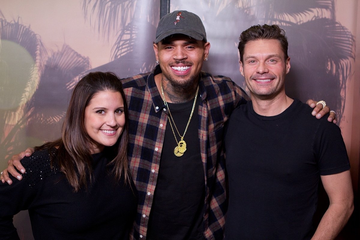 chris-brown-12-04-15-5