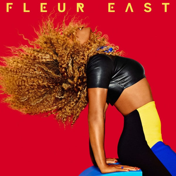 Photo of Fleur East – Love, Sax and Flashbacks | Recensione CD