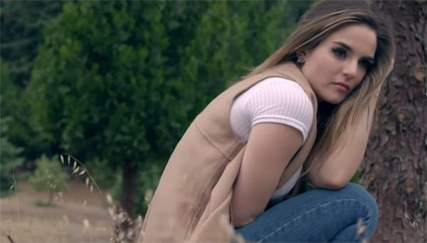 jojo-say-love-video