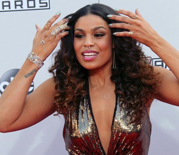 Photo of Jordin Sparks – Play On My Guitar | nuova canzone
