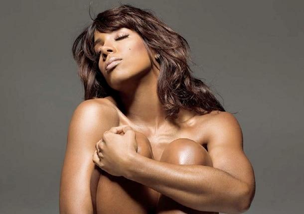 Photo of Kelly Rowland: rilasciato il trailer del suo nuovo talent show
