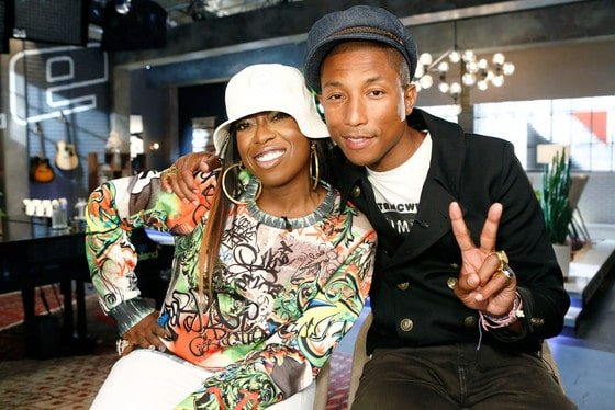 rs 560x374 150821085857 1024 missy elliott pharrell
