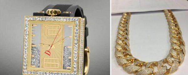 0124-tyga-jewelry-1