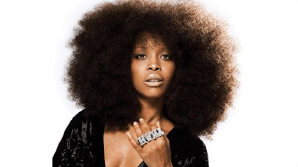 081711-fashion-erykah-badu-hair