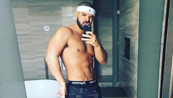 Photo of Nuova musica: Drake, YG, Lil Wayne, Wiz Khalifa, 2 Chainz, Trey Songz, Akon