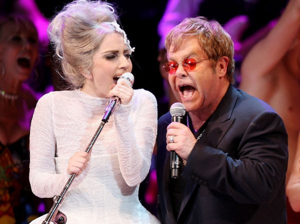 20130427-2215-0-elton-john-chooses-lady-gaga-as-godmother-for-second-son