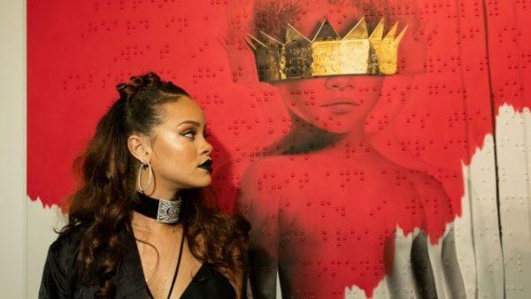 640_Rihanna_Album-Art_491759876