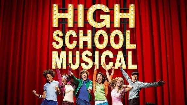 6985689-high-school-musical
